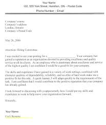 Job Application Covering Letter Uk Bunch Ideas Of Cover Letter