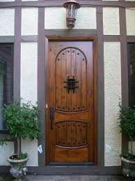 Cool door designs Ultra Modern Afundesigncom 21 Cool Front Door Designs For Houses Page Of