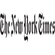 new-york-times-logo – New York Pilates