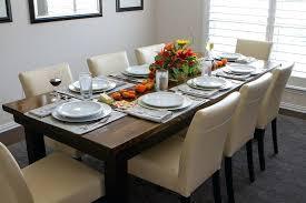 farmhouse dining room table for sale. farmhouse dining room table for sale decorating sets set r