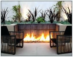 decoration freestanding outdoor fireplace ideas designs freestanding outdoor fireplace freestanding outdoor wood burning fireplace