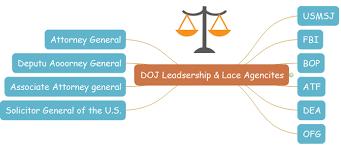 Doj Civil Rights Division Organizational Chart Doj Org Chart Detailed Example Key Unknown Factors Org