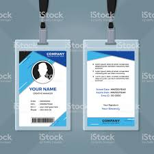 - More Employee Accessibility Vector Images Design Id Istock Stock Template Art amp; Of Card