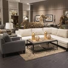 Jordan s Furniture 58 s & 220 Reviews Furniture Stores