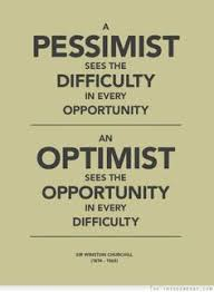 Winston Churchill on Pinterest | Opportunity Quotes, Enemies and ... via Relatably.com
