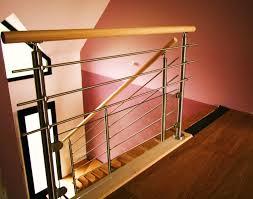 Vous Cherchez Un Escalier Lapeyre Ou Brico D P T Vous Allez Escalier Bois Brico Depot