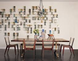 Small Picture Why Wall Art Matters Most In Interior Design Freshomecom