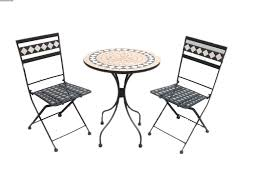 full size of patio patio small table and chairsurniture metal garden set outdoor living rare garden