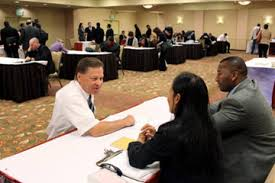 what to do at career fair 10 questions to ask at a job fair job fair