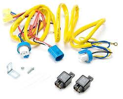 9007 headlight bulbs Heavy Duty Headlight Wiring Harness 9007 100w heavy duty harness relay h7 heavy duty headlight wire harness