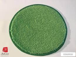 neon green rug lime green carpet runner red carpet runner backdrop distributor