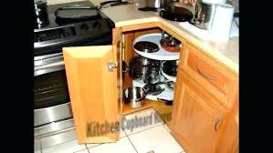 Types of cabinet hinges Partial Overlay Kitchen Cabinet Door Hinges Types Of Cabinet Doors Amazing Latest Kitchen Cabinet Door Hinges Types Cabinet Hinges Cabinet Inside Hinges For Kitchen Socslamcom Kitchen Cabinet Door Hinges Types Of Cabinet Doors Amazing Latest