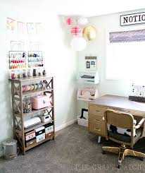 home office decor room. Simple Office These Home Office Decor Ideas Are Something You Can DIY And So Beautiful On Home Office Decor Room D