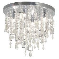 5 arm chandelier beautiful although fresno 5 light ceiling light polished chrome
