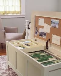 home office file storage. home office file storage filing ottoman my little world design ideas