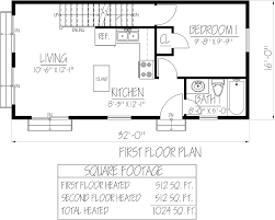 affordable saltbox house plans family