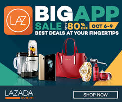 check out theses greatdeals lazada app from   check out theses greatdeals lazada app from oct 6