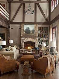 lake cabin furniture. Living Room Rustic Country Decorating Ideas The Best Furniture Lake House Cabin