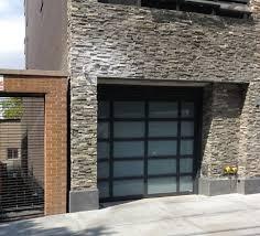hamptons garage door replacement