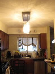 lighting pottery barn inspired mason jar chandelier lauren mcbride licious wall light fixture diy amp