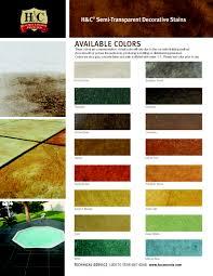 High Desert Surface Prep Flooring Prep Company