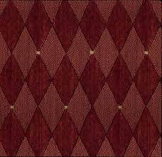 Red Carpet Texture Pattern Red Carpet Texture Pattern P Nongzico