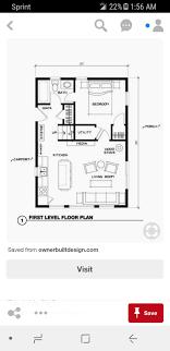 Garage ApartmentsContainer HousesBungalowTiny ...