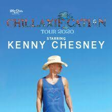 Kenny Chesney Schedule Dates Events And Tickets Axs