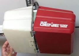 genie pro drive genie garage door opener battery old genie garage door opener remote replacement genie pro