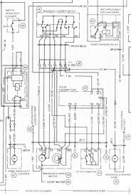 1980 porsche 911 wiring diagram 1980 image wiring 1987 porsche 911 wiring diagram 1987 porsche 944 wiring diagram on 1980 porsche 911 wiring diagram