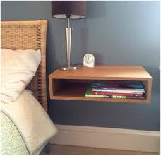 ... Large Size of Shelves:amazing Floating Walnut Shelves Natural Effect  Shelf L Bq Prd Departments ...
