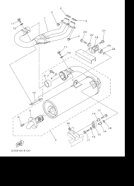 Pretty yamaha rhino 450 wiring diagram ideas electrical system