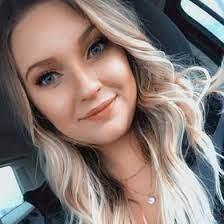 Johanna Riggs (johannariggs17) - Profile   Pinterest