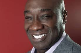 Michael Clarke Duncan – Termwiki, millions of terms defined by people like  you