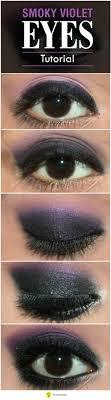 hair makeup smokey eyes add