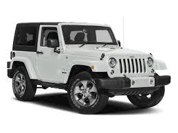 jeep wrangler white. Beautiful White New 2018 JEEP Wrangler JK Sahara For Jeep White Sterling Heights Dodge