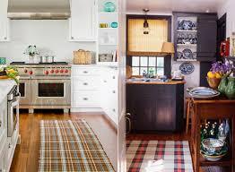 plaid kitchen rugs ty pennington ty pennington rh typennington com buffalo plaid kitchen rug red kitchen