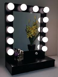 makeup vanity with lights makeup vanity mirror with lights makeup mirror with lights led for bedroom home decor studio makeup vanity table with lighted