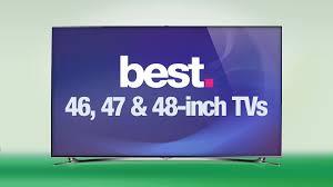 samsung tv 48 inch. samsung tv 48 inch n