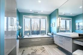 master bedroom with bathroom. Bedroom Bathroom Combo And Color Combinations Amazing Master Paint Ideas . With