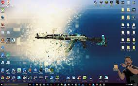 Best 36+ Clever Computer Backgrounds on ...
