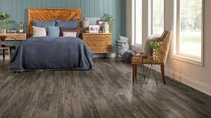 alterna engineered flooring