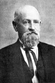 Bill Arp (Charles Henry Smith, 1826-1903)   New Georgia Encyclopedia