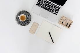 How to Start and Grow a Successful Lifestyle Blog in 10 Steps ...