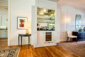 exquisite traditional bar homebar collection of great room paired wine fridge glass shelves and bar area paired wet bar paired home bar