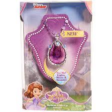 Sofia The First Bedroom Accessories Disney Sofia The First Push Light Purple Walmartcom