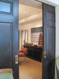 modest pantry sliding interior doors