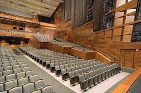 Calgary Southern Jubilee Auditorium Seating Chart Repeat Performance