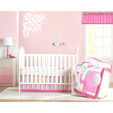 lighting engaging baby bedding boutique