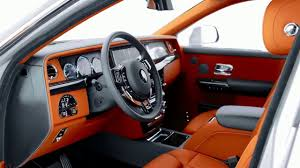 2018 rolls royce phantom interior. exellent rolls 2018 rollsroyce phantom viii interior and rolls royce phantom interior 0